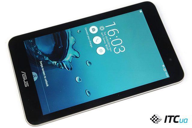 New Asus MeMO Pad Tablet Leaks Tablet, Asus zenfone, Asus