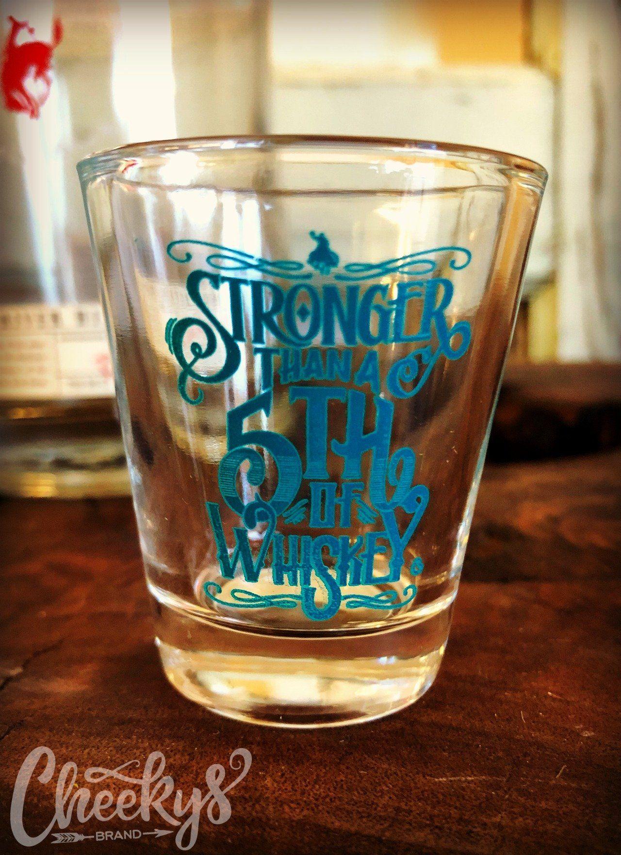 38+ Whiskey shot glass clipart information