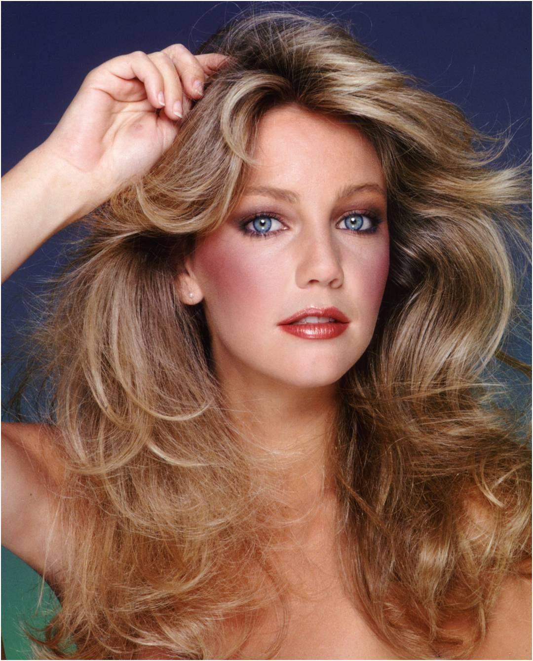 8 Elegant 80s Hairstyles Female Model Hair Styles Long Hair Styles Womens Hairstyles