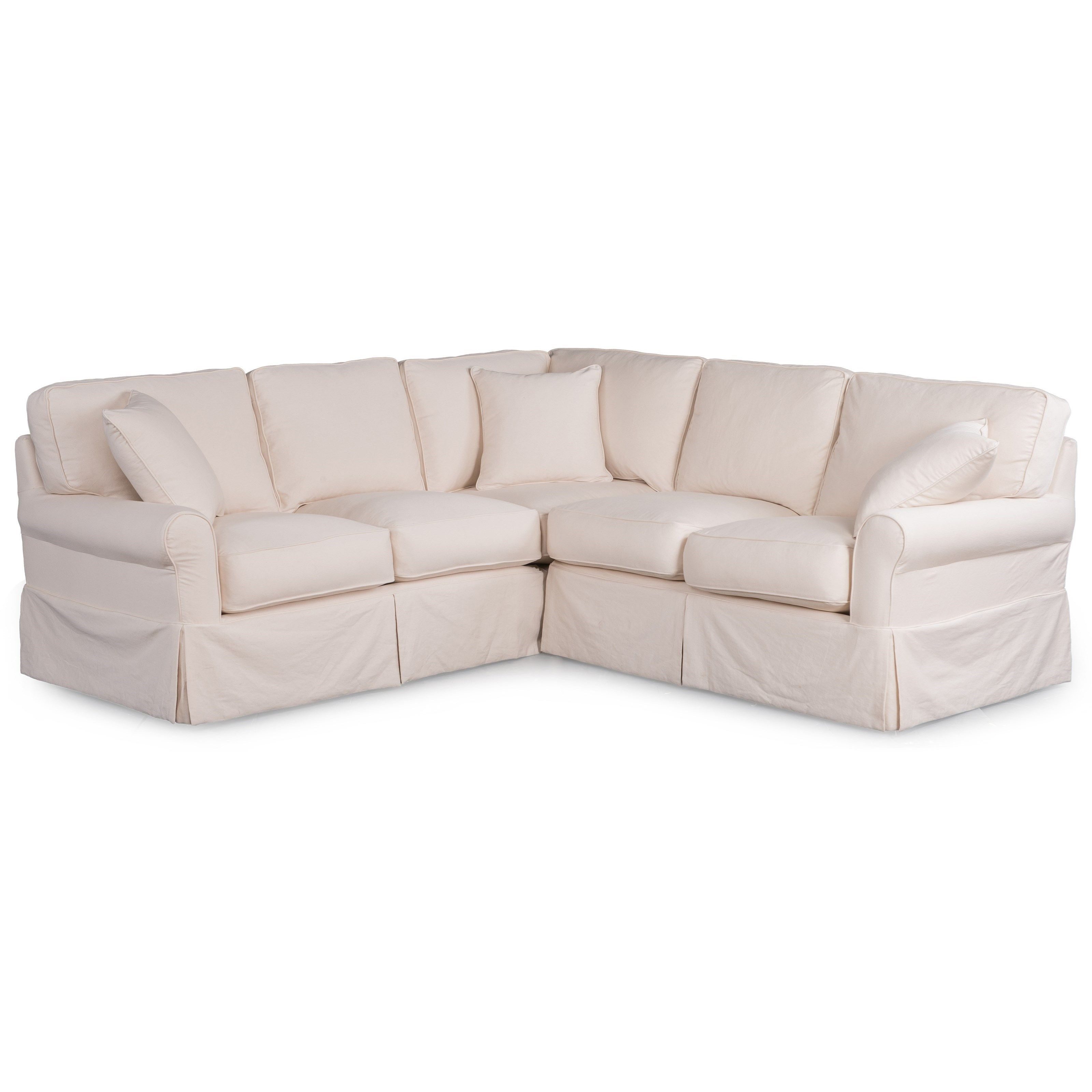 Magnificent Synergy Furniture Sectional Couch For Sale Bobs Inzonedesignstudio Interior Chair Design Inzonedesignstudiocom