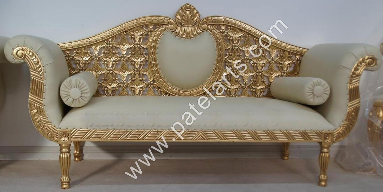 Wooden Sofa Sets Indian Carved Sofa Sets Carving Wooden Sofa India Wooden Carved Sofa Set Designer Wooden Sofa Set Ro Bankstel Houten Bank Meubel Ideeen