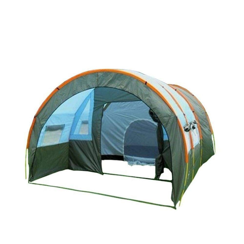 Layers Single Area 480 310 210 Camping Tent Camping Tents Structure One Bedroom Andamp One Living Room You Can Get Tent Tent Camping Best Backpacking Tent