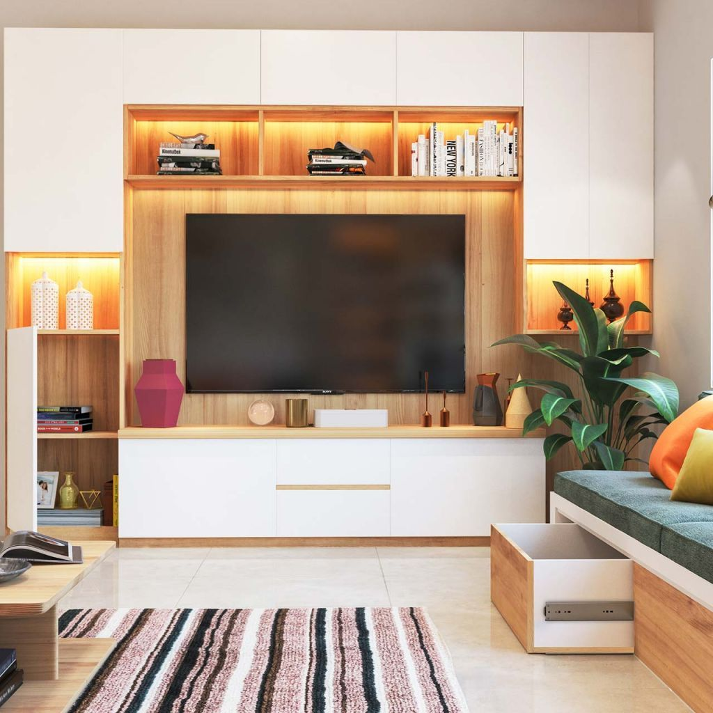 Nice Living Room Ideas With Tv Tv Cabinet Design Living Room Tv Living Room Tv Cabinet
