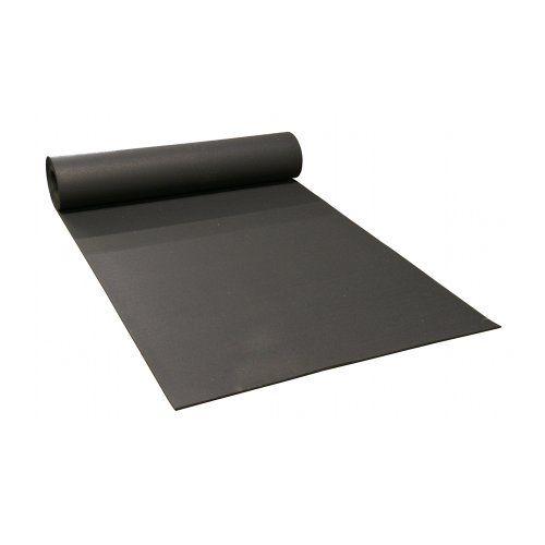 Robot Check Rolled Rubber Flooring Rubber Flooring Rubber Mat