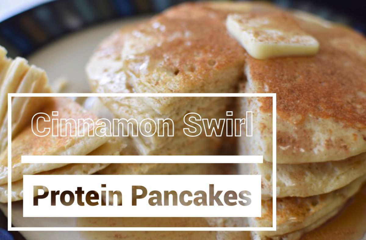 #healthy #healthyrecipes #proteinpancakes #cleaneating #lifestyleblog #mommyblog #mombod #foodie #fitness