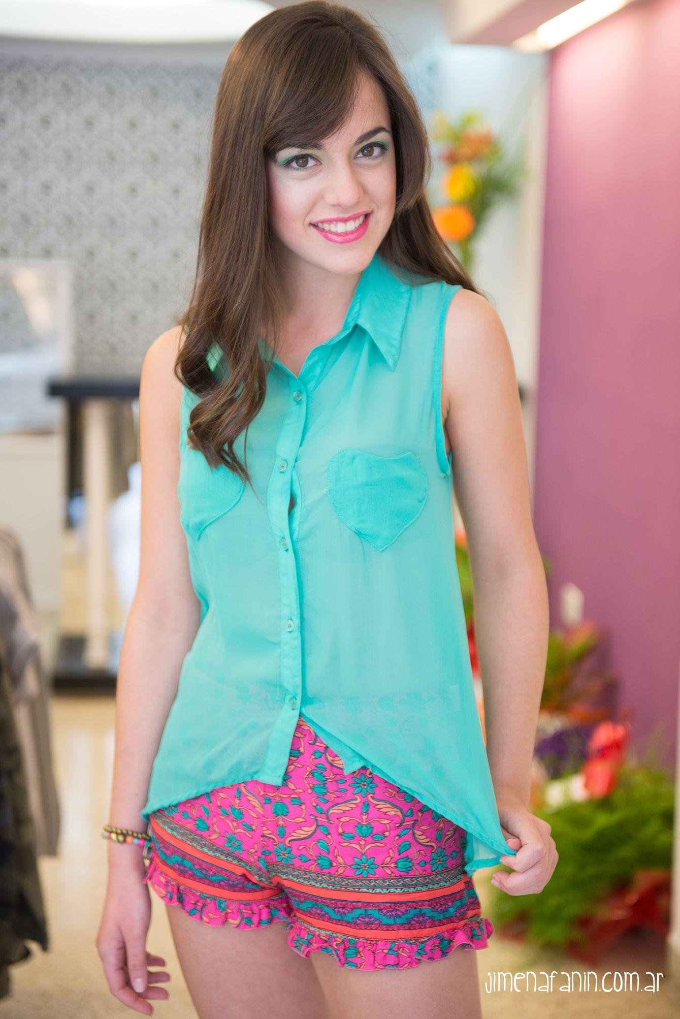 Moda Teens Moda Teen Verano 2014 Moda Book Pinterest