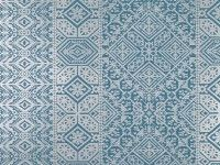 Xilia Wallcovering Anthracite | Orvieto Wallcoverings | Romo Fabrics | Designer Fabrics & Wallcoverings, Upholstery Fabrics