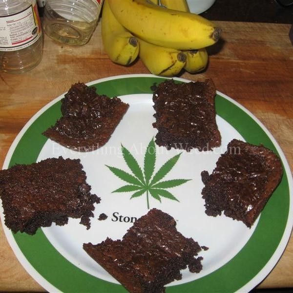 weed brownies how to make weed brownies quick and easy follow