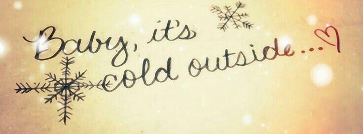 Winter facebook cover photos #christmascoverphotosfacebook