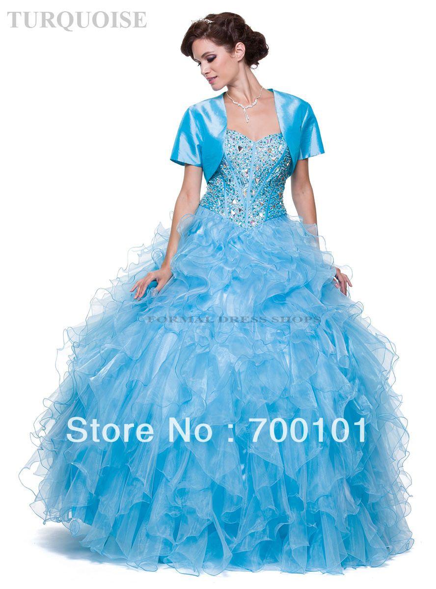 masquerade dresses   Masquerade Ball Dresses For Girls - Short Sweet ...