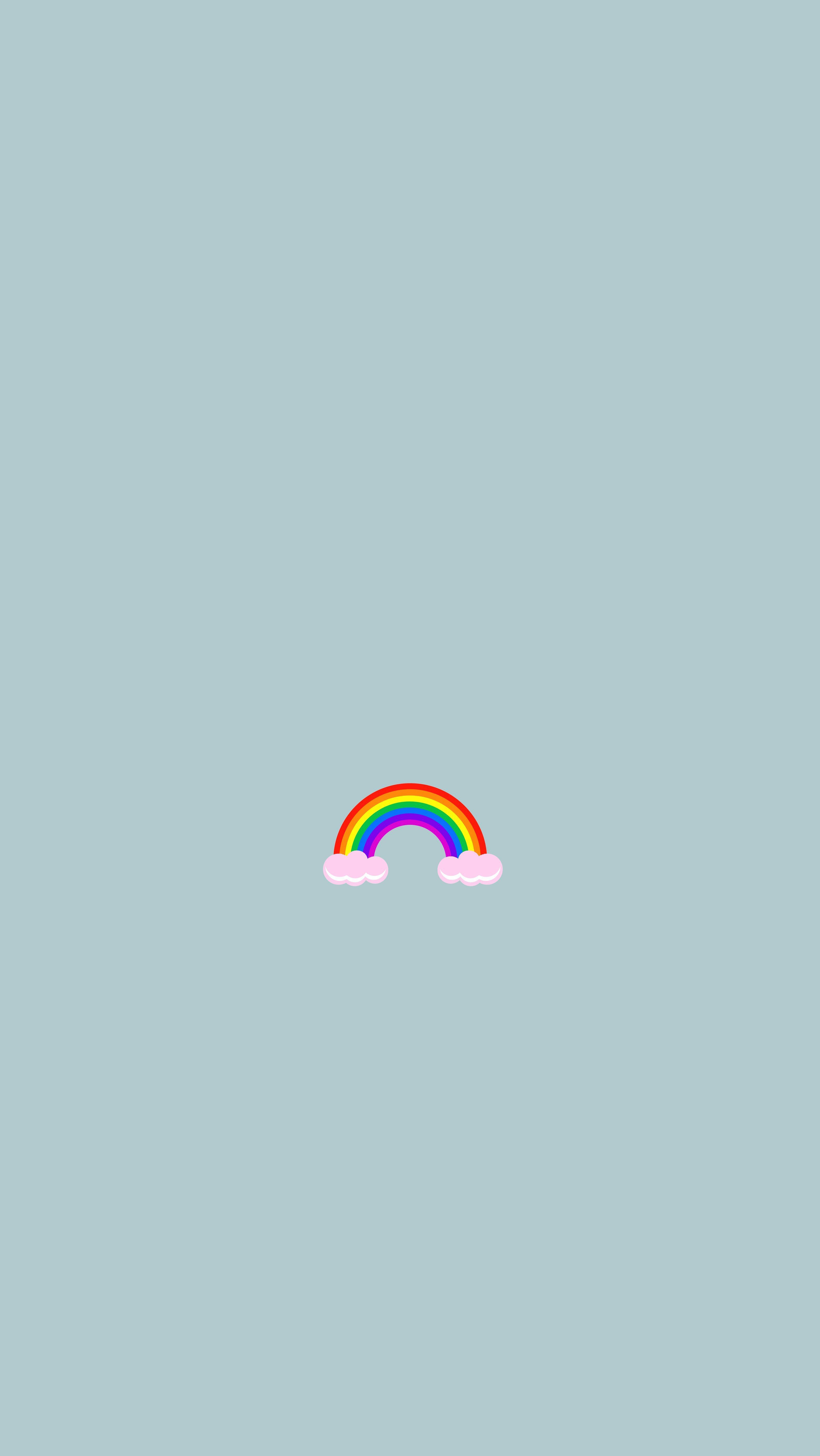 Arvo | Be good, Do good.    @arvowear #arvowear #arvo #rainbow #rainbows #rainbowhair #rainbowcake #colors #colorful #coloring #begooddogood #arvobegooddogood #lightning #thunderbolt