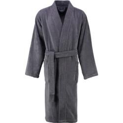 Photo of Joop bathrobe men's kimono 1647 anthracite – 767 – L Joop!
