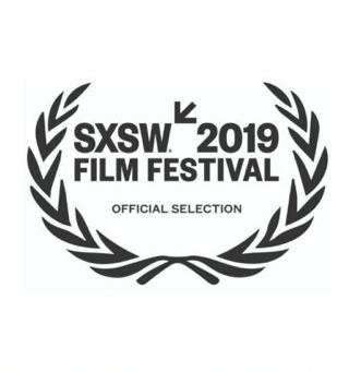 Sxsw Grand Jury Winner Alice Questions Concepts Of Marriage Motherhood Female Filmmaker Sxsw Film This Or That Questions