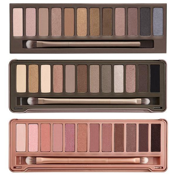 Cheap Eyeshadow Online Buy Quality Eyeshadow For Dark Skin Directly