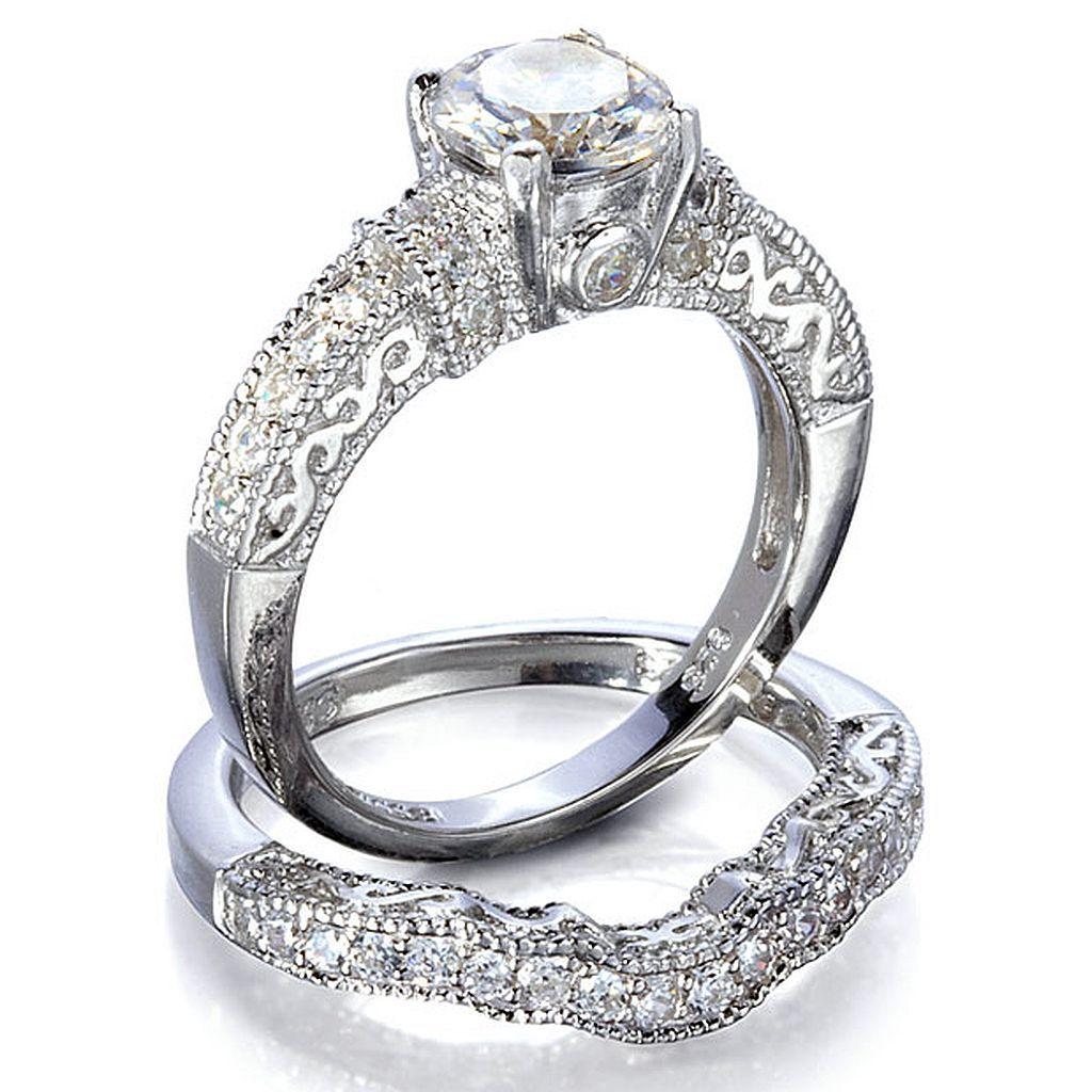 Cool perfect ideas of vintage wedding ring bijuterii