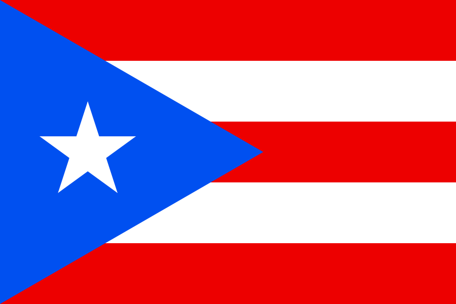Puerto Rico Puerto Rican Flag Puerto Rico Flag Puerto Ricans