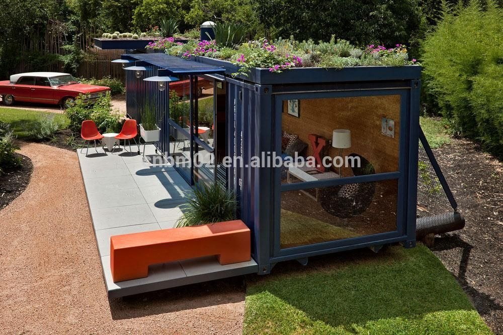 Versand Offener Typ Versand Vorgefertigte Container Haus Sweet Home  Multifunktionale Vorgefertigte Container Hauspreis Bild Fertighaus Produkt  ...