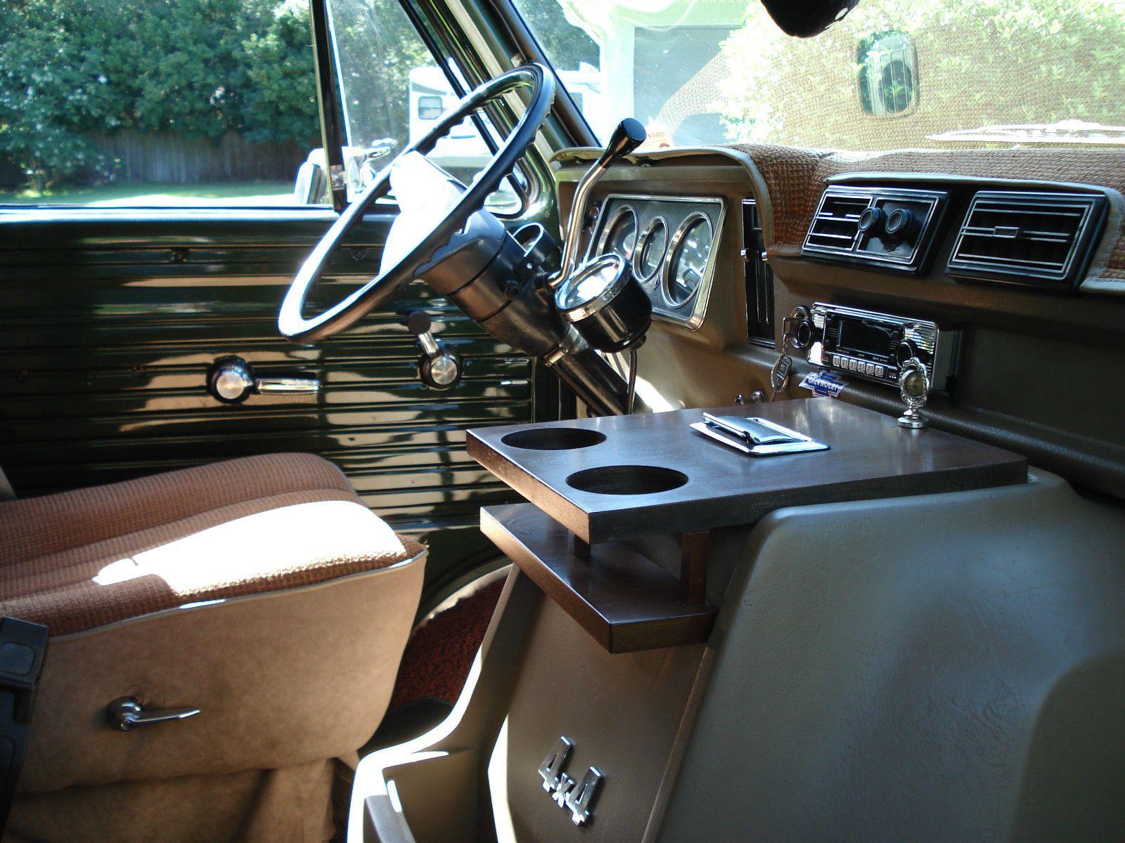 Chevrolet G20 Van G10 Ebay Chevy Van Chevrolet Van Gmc Vans