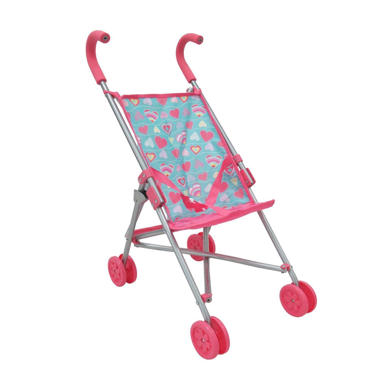 48++ Umbrella stroller walmart canada ideas in 2021