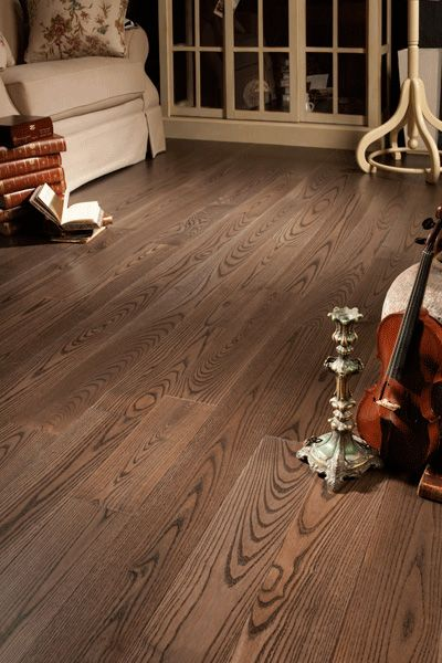 Coswick Is A Manufacturer Of High End Solid And Engineered Hardwood