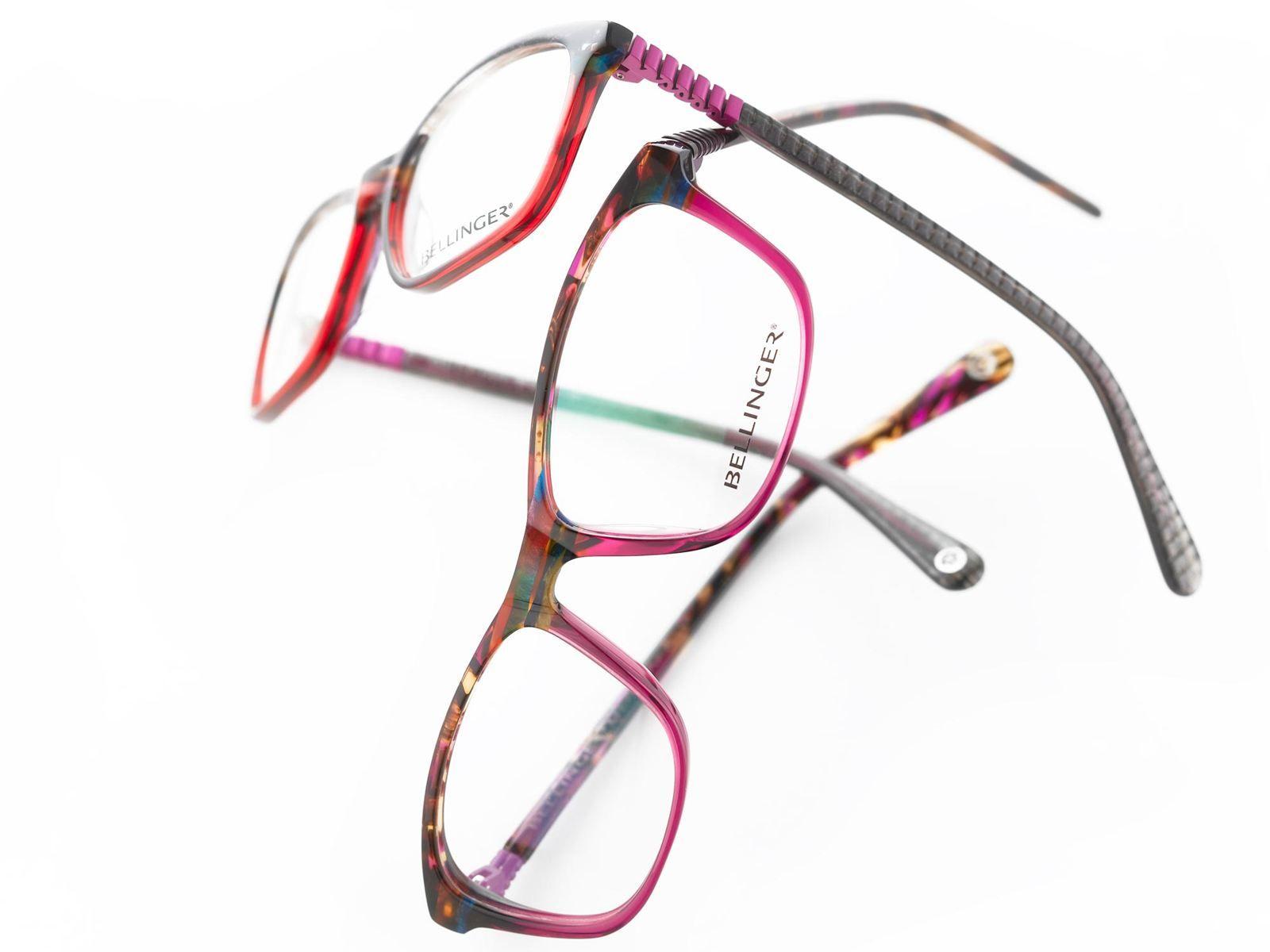 fd78616cf098 Bellinger - High quality danish designer eyewear