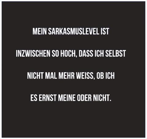 liebe #hilarious #sprüche #funny #haha #zitat #lachen #humor #spaß