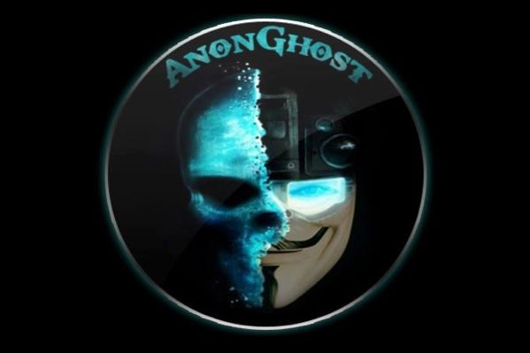 Des Anonymous, partis à l'assaut d'une banque, hackent le mauvais site…