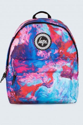 HYPE Bags - HYPE® Black Friday Deals d49b43939d879