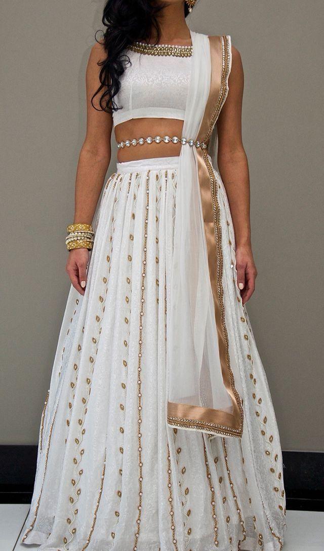 Photo of Indian Style 559713059938152804 –  Indian Wedding Inspo – Album on Imgur Sourc…
