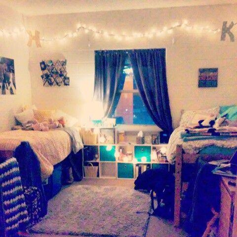 Christopher Newport University Cnu Cute Dorm Rooms Freshman Dorm Rooms Home Decor