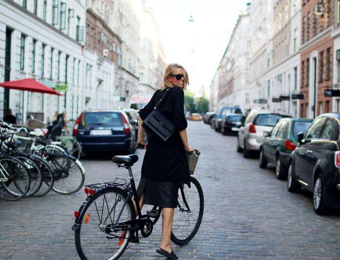 ALWAYSJUDGING / LET'S RIDE // #Fashion, #FashionBlog, #FashionBlogger, #Ootd, #OutfitOfTheDay, #Style