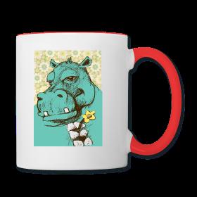 http://jenapaul.spreadshirt.com/aunt-hippo-A14617704/customize/color/71/customize/color/71