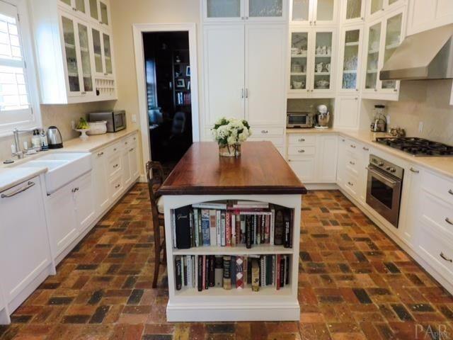 3420 18TH Ave, Pensacola, FL 32503 - | Home, Home decor ...