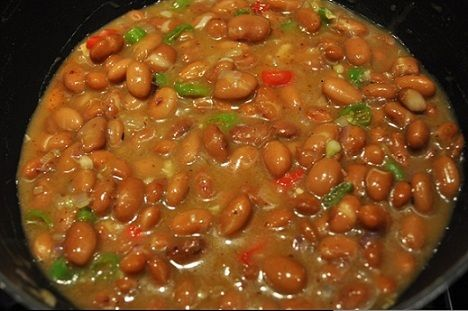recipe: pinto bean soup recipes [37]