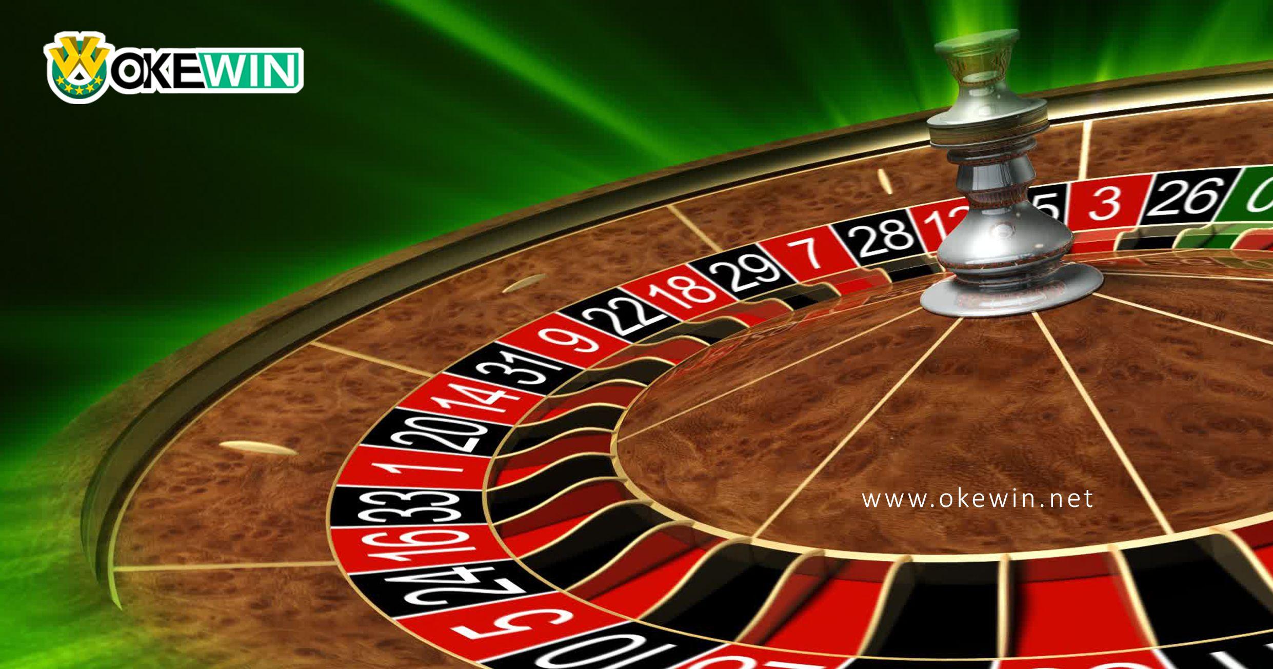 Sbobet Casino Agen Sbobet Games Play Now In Indonesia Okewin Net Adalah Agen Sbobet Tepercaya Yang Melayani Pembukaan Akun Sbobet Poke Kasino Poker Pelayan