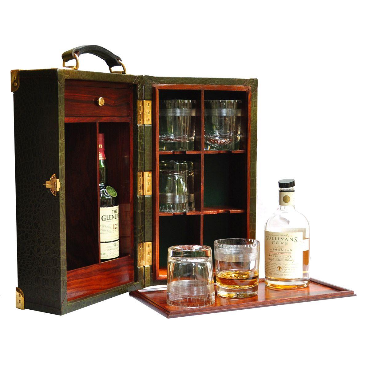Vintage Steamer Trunk Bar Cabinet   Steamer trunk, Steamers and Bar