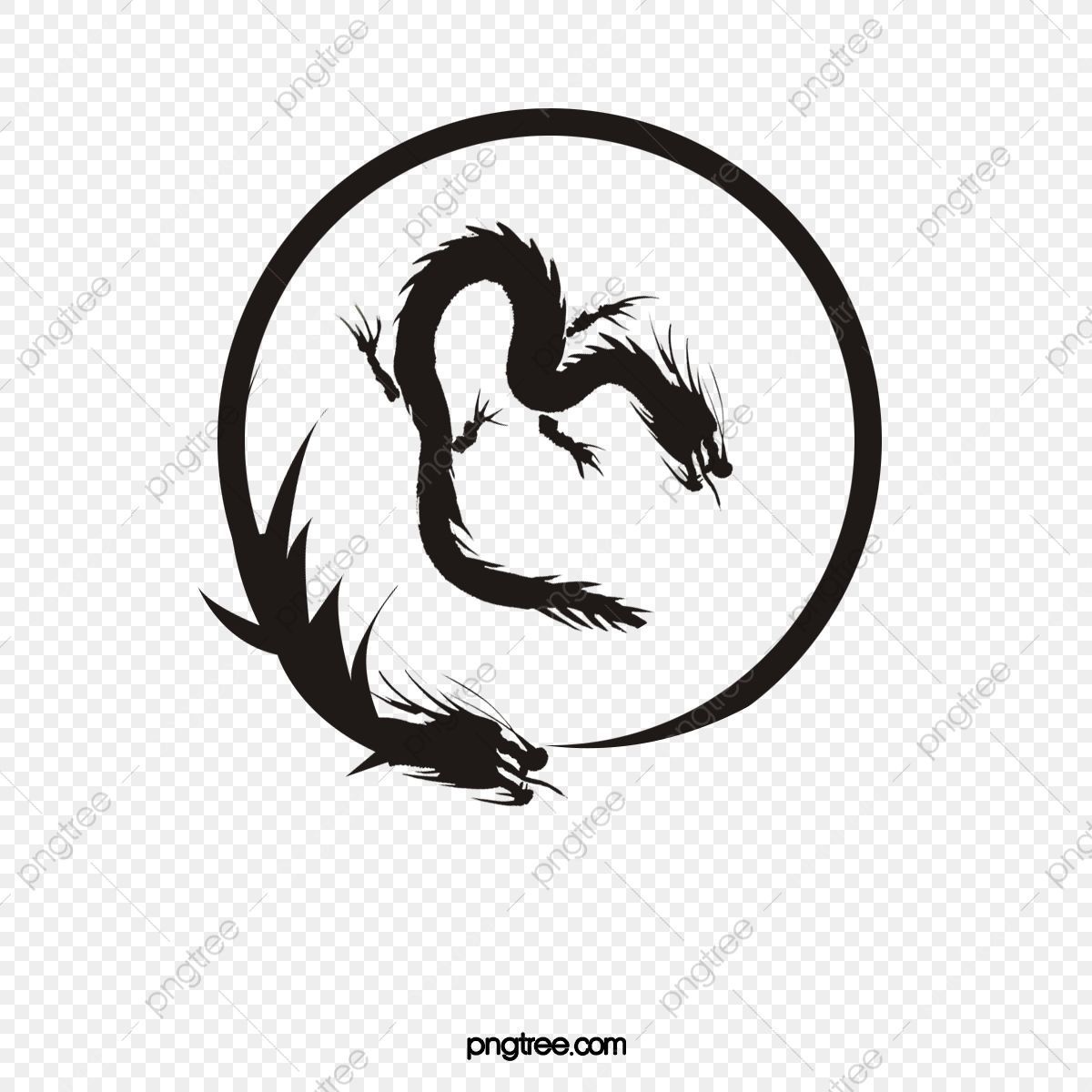 Dragon Logo Dragon Clipart Logo Clipart Dragon Png Transparent Clipart Image And Psd File For Free Download Logo Clipart Clip Art Clipart Images