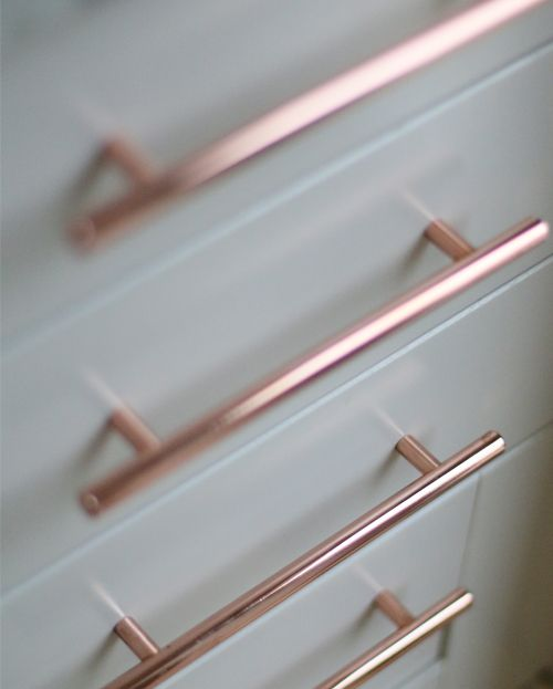 october earl grey and jasmine how to get handles copper plated u0026 laquered