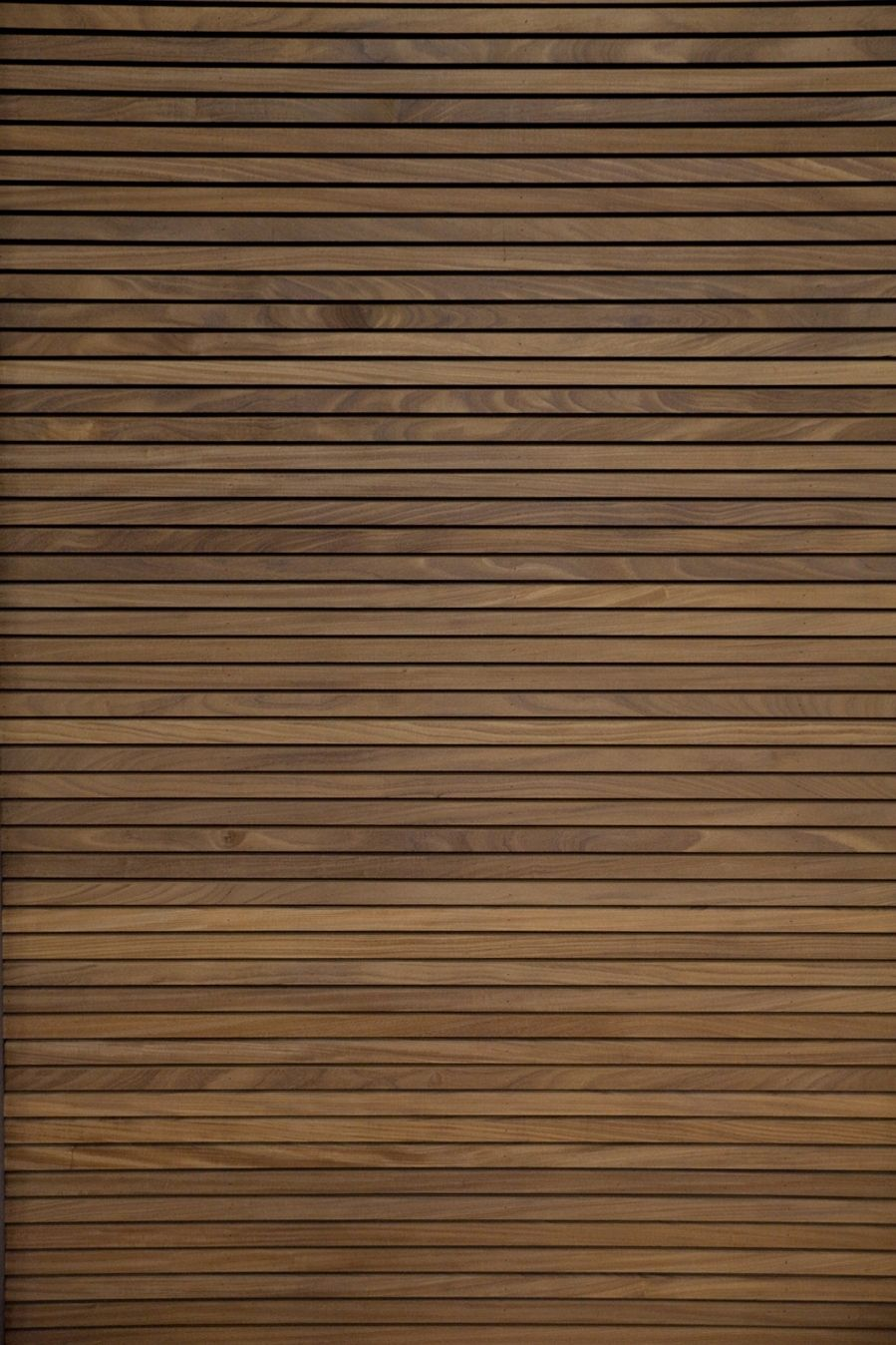 Gevelbekleding Afrormosia Parallello 22 31 Patterns Textures Pinterest Woods Walls And