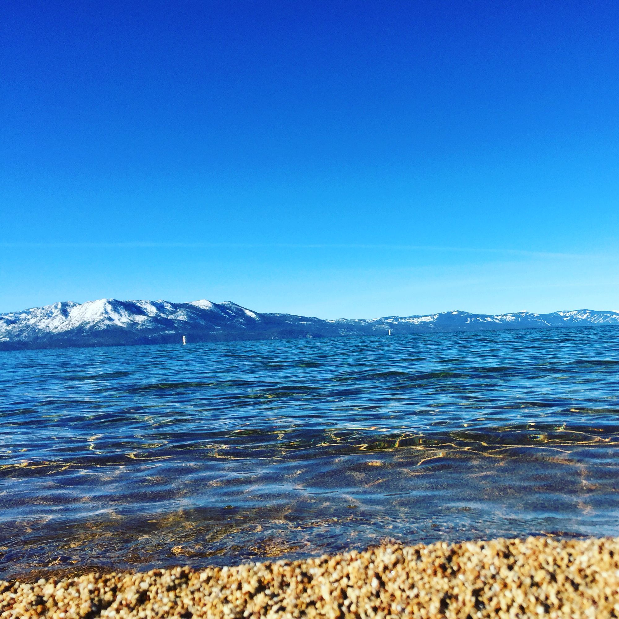 Lake tahoe sunset travel channel pinterest - Find This Pin And More On Travel Lake Tahoe