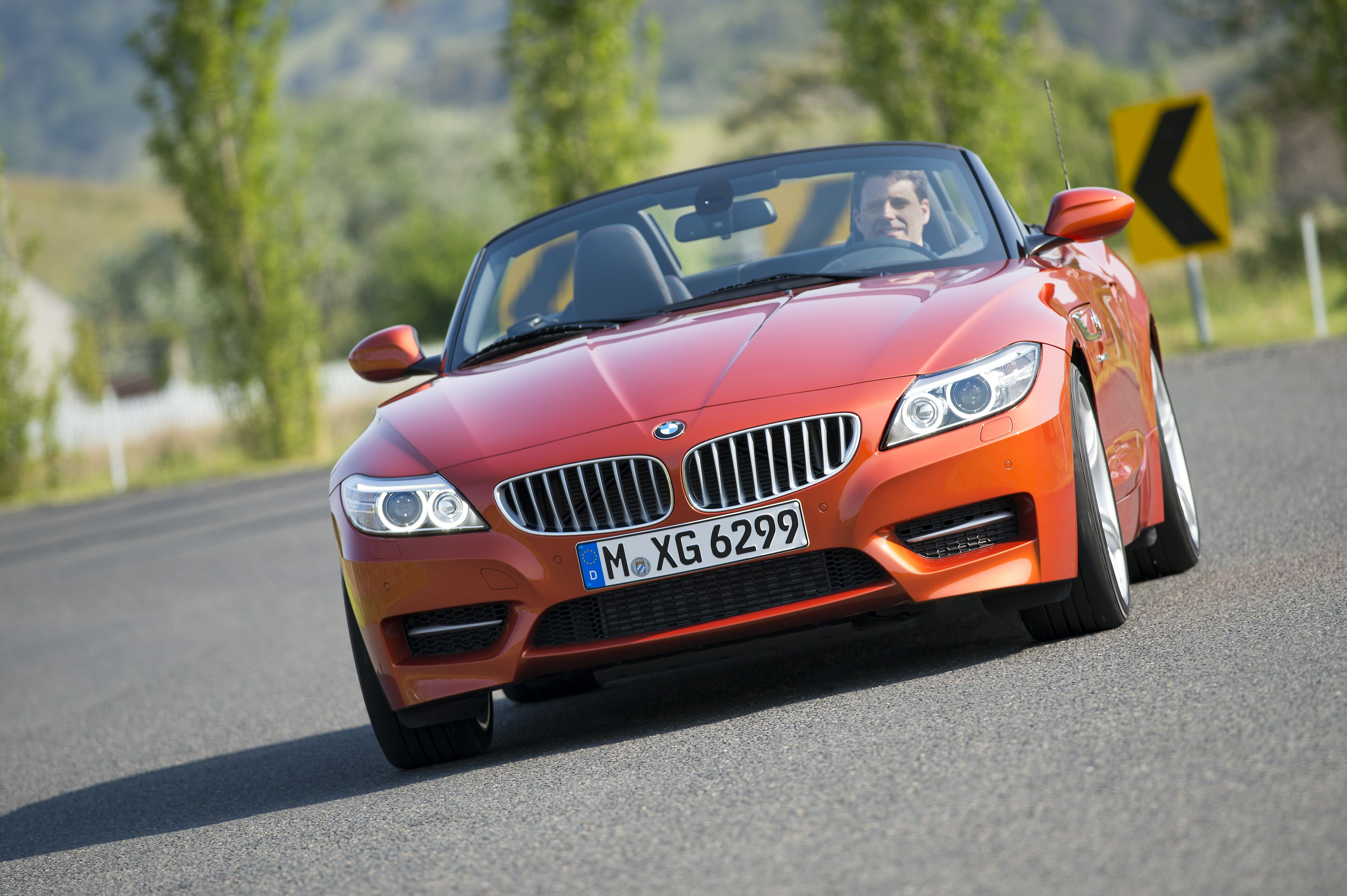 used in astounding with plus cars va bmw for sale car choices alexandria
