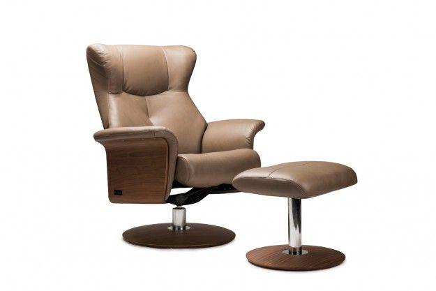 ... Sit Back And Make Yourself Comfortable Relax Starts With Moose   Designer  Gartenmobel Kenneth Cobonpue ...