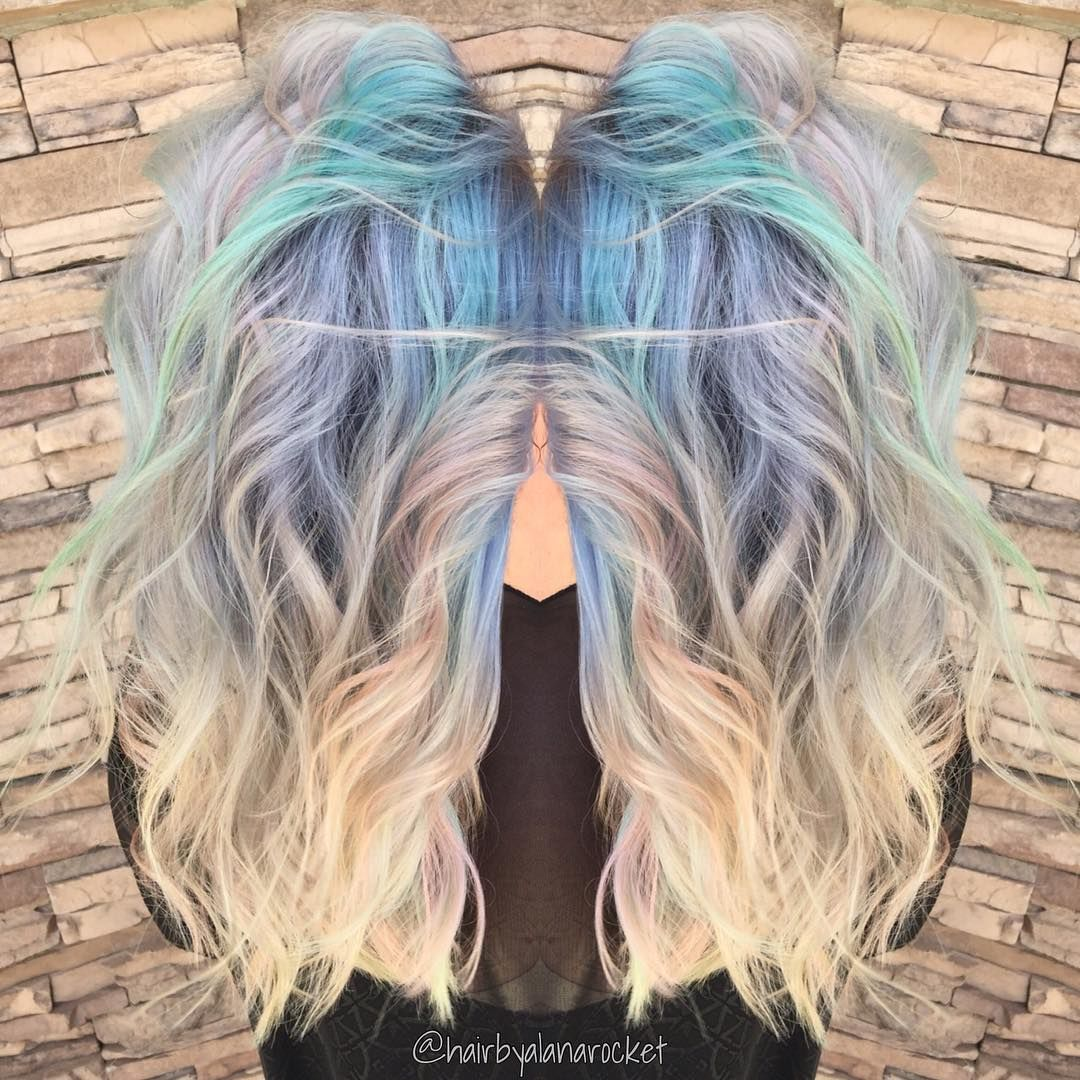 3496 Best Hair & Makeup Inspiration images in 2020 | Hair makeup ...