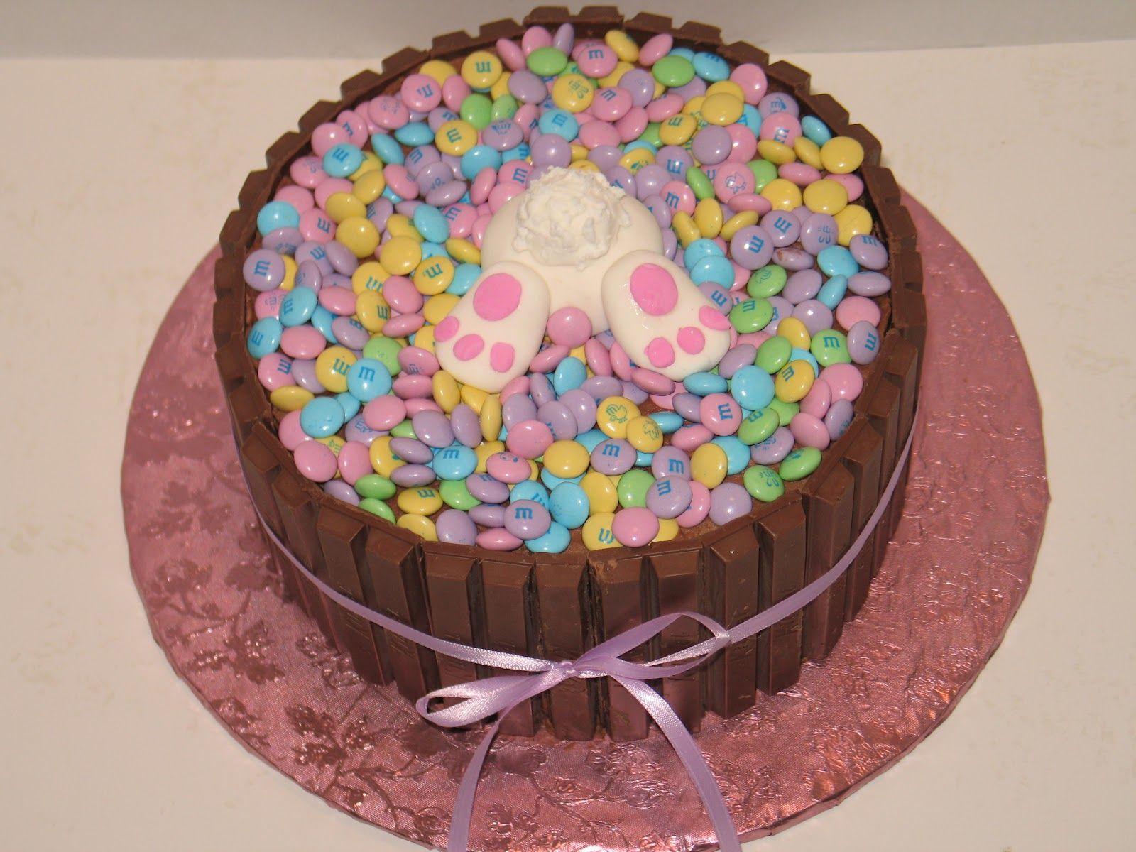 2012+Easter+bunny+cake.JPG (1600×1200)