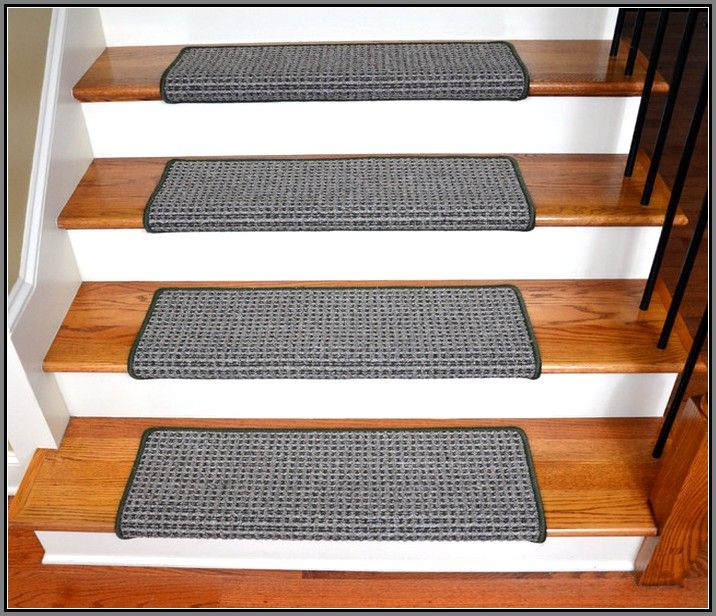Genial Peel And Stick Carpet Tiles On Stairs Basement Carpet, Room Carpet, Carpet  Stairs,