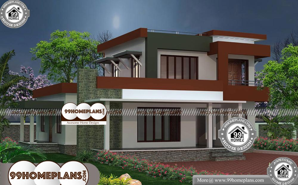0b3c61ad7221062ae6e1e88511efcb66 - Get Low Cost Small House Design Two Storey Pictures