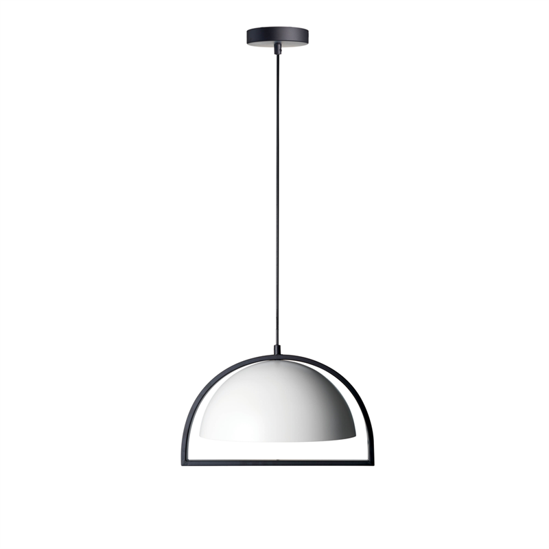 Find home design 21 5cm 240v dondo single pendant light at bunnings warehouse visit your