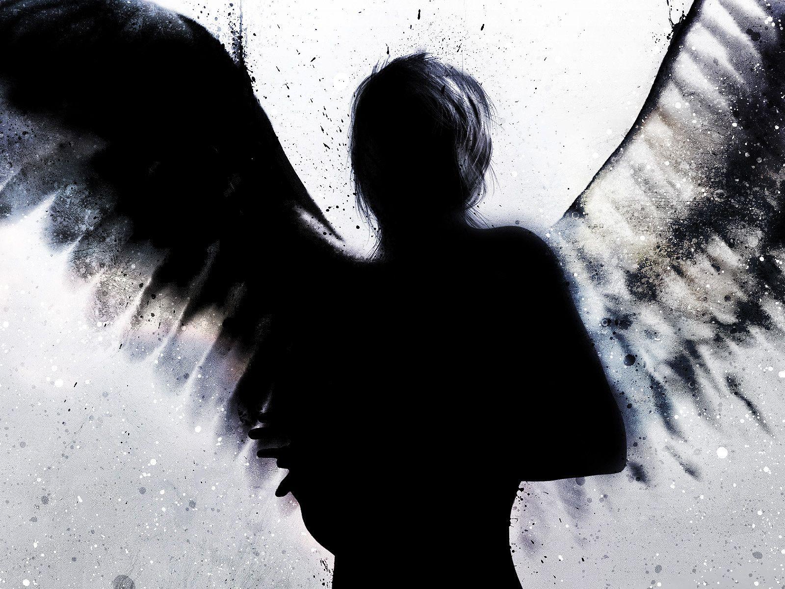 Angel Wallpaper1 Jpg 1600 1200 Ange Dechu Anges Et Fees Anges Et Archanges
