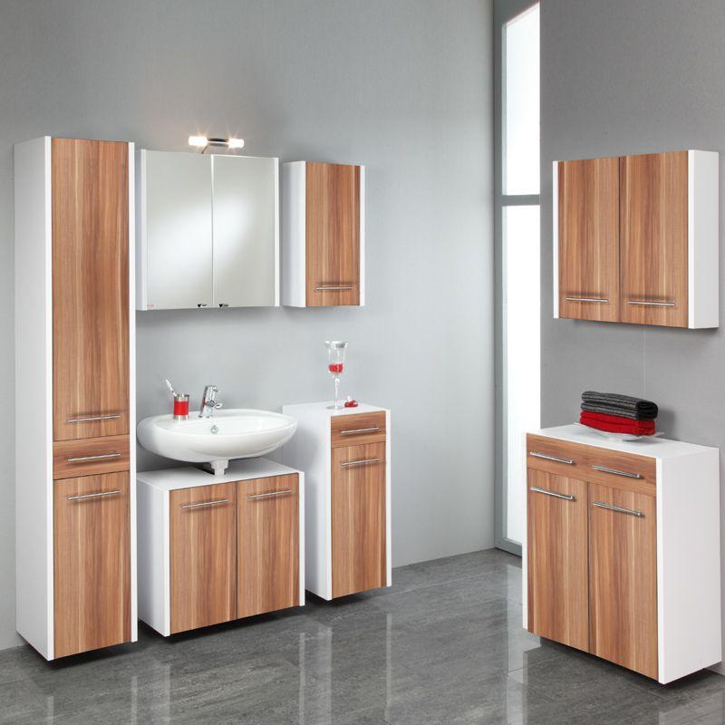 Holz Badezimmer Storage Badezimmer Regale Thin Badezimmer Storage Kleines Bad Ecke Einheit Bet Badezimmer Schrank Diy Badezimmerspiegel Medizinschrank Spiegel