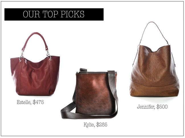 Leather tote bags nz – New trendy bags models photo blog